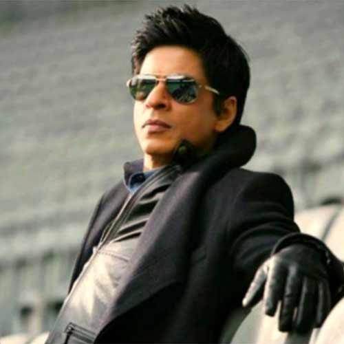 bollywood shah rukh khan tops  forbes india celebrity  list - Entertainment News in Hindi