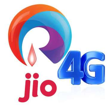 Activate Reliance Jio 4G sim free trick