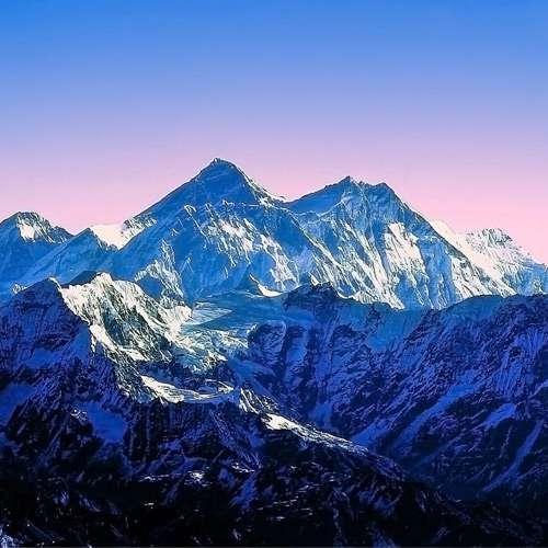Top 9 Interesting Himalayas Facts Styles At Life