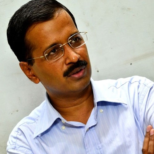 केजरीवाल का जंग से आग्रह, दिल्ली में फिर हो चुनाव NEWS arvind kejriwal to meet lg najeeb jung today may push for fresh polls in delhi