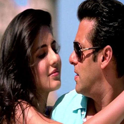 कैट ने कहा, अगर सलमान नहीं होते तो... bollywood kaitrina kaif still had a soft corner for salman khan for her succesful career   katrina kaif, salman khan, Bollywood gossip, soft corner, successful career, bollywood kaitrina kaif still had a soft corner for salman khan for her succesful career