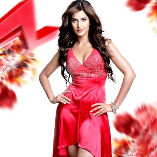 सबसे Sexy है Katrina Kaif.. katrina-kaif-is-the-sexiest--1-1386313386