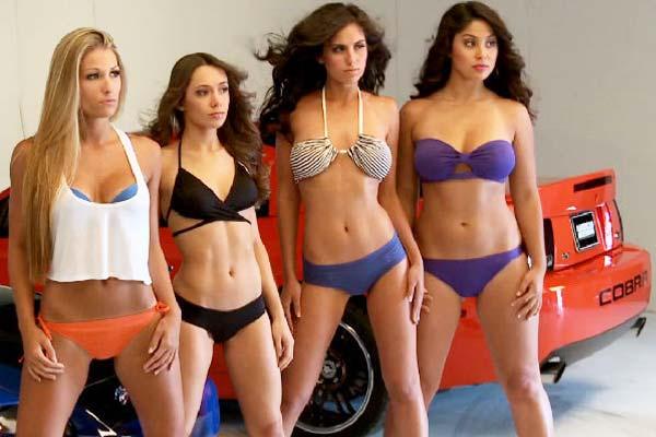 सेक्सी कैलेंडर का तडका! muscle-sexy-calendar-preparing-the-tempering-of-hot-models!-1-1368681288