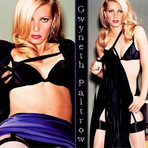 Shapely Breast के लिए सर्जरी करवाएगी Paltrow paltrow-would-like-the-opportunity-to-change-some-body-parts-1-1378617009