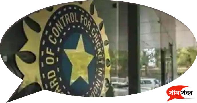 Kashmir Premier League: BCCI gave a reply to PCB's allegations