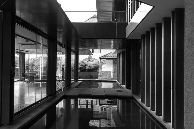 Amir-Photography-13