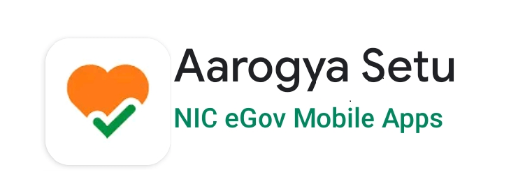 Indian Government Launch Aarogya Setu App To fight With Corona
