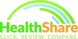 HealthShare_logo_final-w-tagline_v1.2