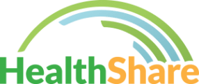 HealthShare_logo_final_v1.2