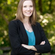 Sarah Moyer, MD