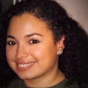 Brittney Allen, PhD
