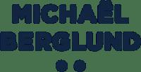 Michael Berglund AB