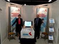 K Home International Ltd - News Items