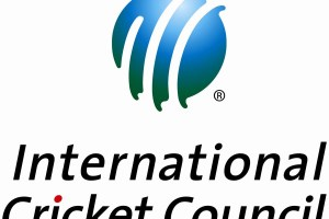 ICC did the right thing to suspend CAN - Khel Dainik