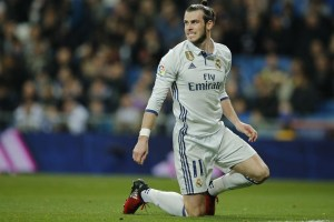 Doubts about Bale's fitness ahead of Champions League final - TexasNepal