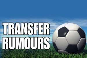 Latest Transfers rumors of all the top teams - TexasNepal