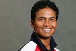 Chitwan Tigers replace National Team Batsman Subash - TexasNepal