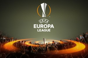 Europa league draw for round of 32 - TexasNepal