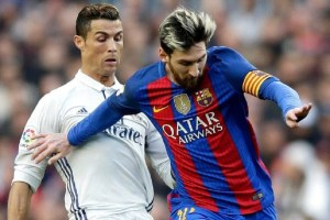 Real Madrid vs Barcelona, El Clasico Preview - Khel Dainik