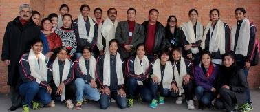 india volley ball team1