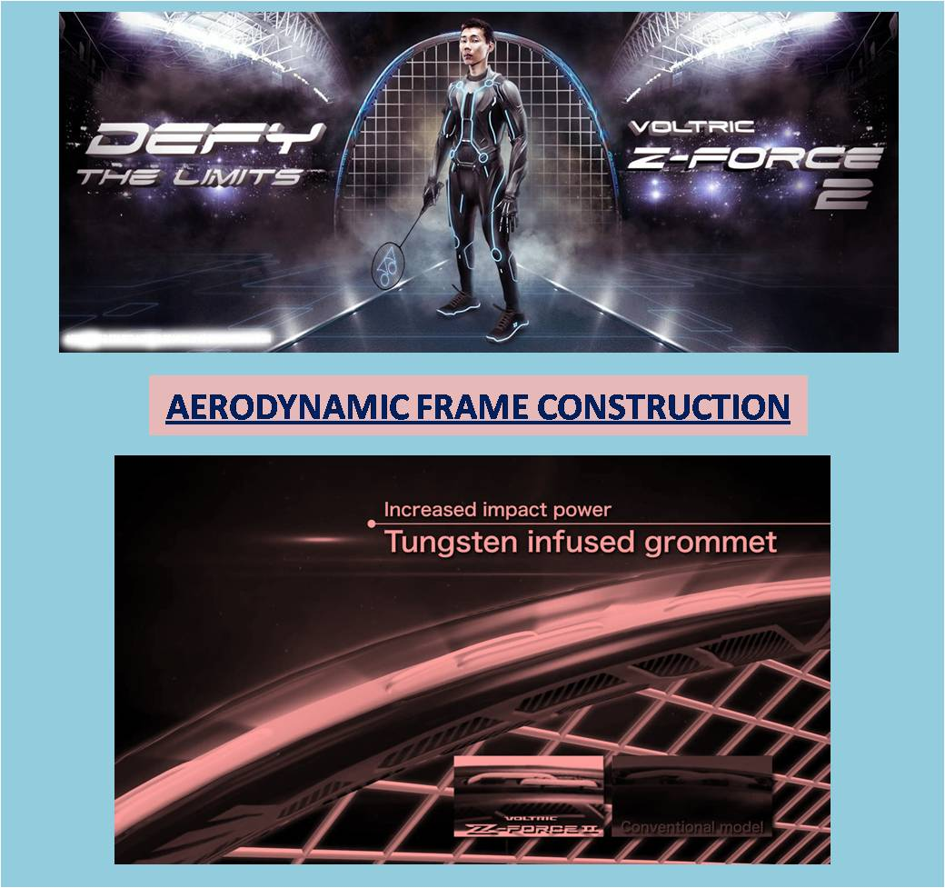 AERODYNAMIC FRAME CONSTRUCTION_5