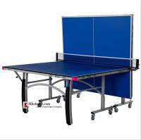 Stag Active 19 Table Tennis Table - Buy Stag Active 19 ...