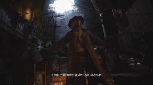 Capcom'Biohazard Village ', 새로운 예고편 및 게임 모드 공개