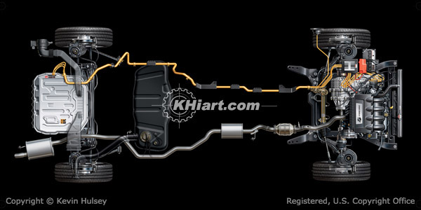 brake controller wiring diagram 99 ford f150 fuse generic car abs systems, electrical exhaust ac systems and components