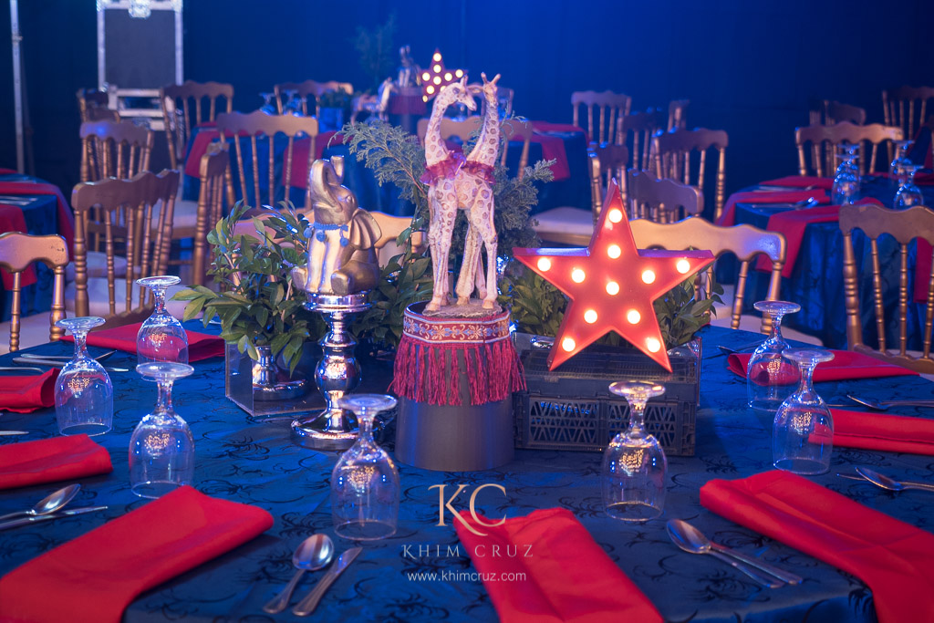 baby table and chairs body solid roman chair rafael dray the greatest showman - khim cruz | wedding event stylist davao