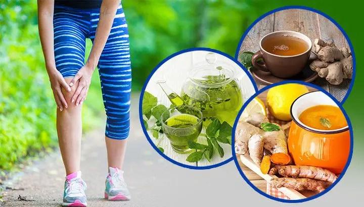 نتيجة بحث الصور عن ٢٢ طعام مفيد جدا لعلاج الالتهابات في الجسم