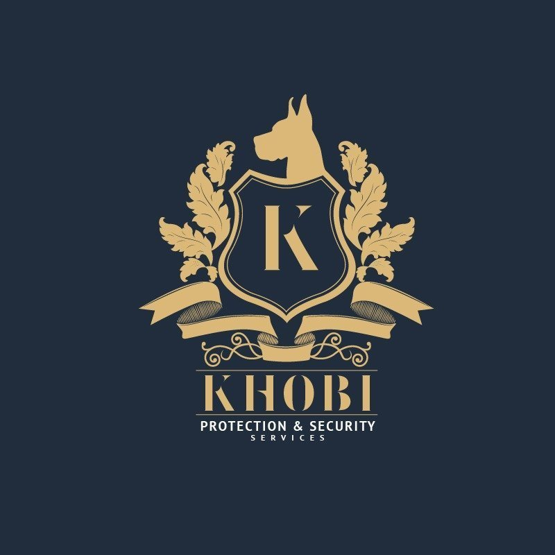 khobi-security-protection