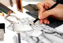 IGNOU Fashion Design Certificate Program Eligibility Fee Duration