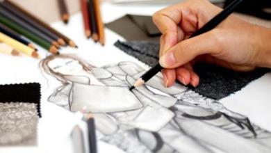 IGNOU Fashion Design Certificate Program Eligibility Fee Duration