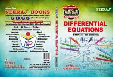 BMTC-132 Book Cover Image