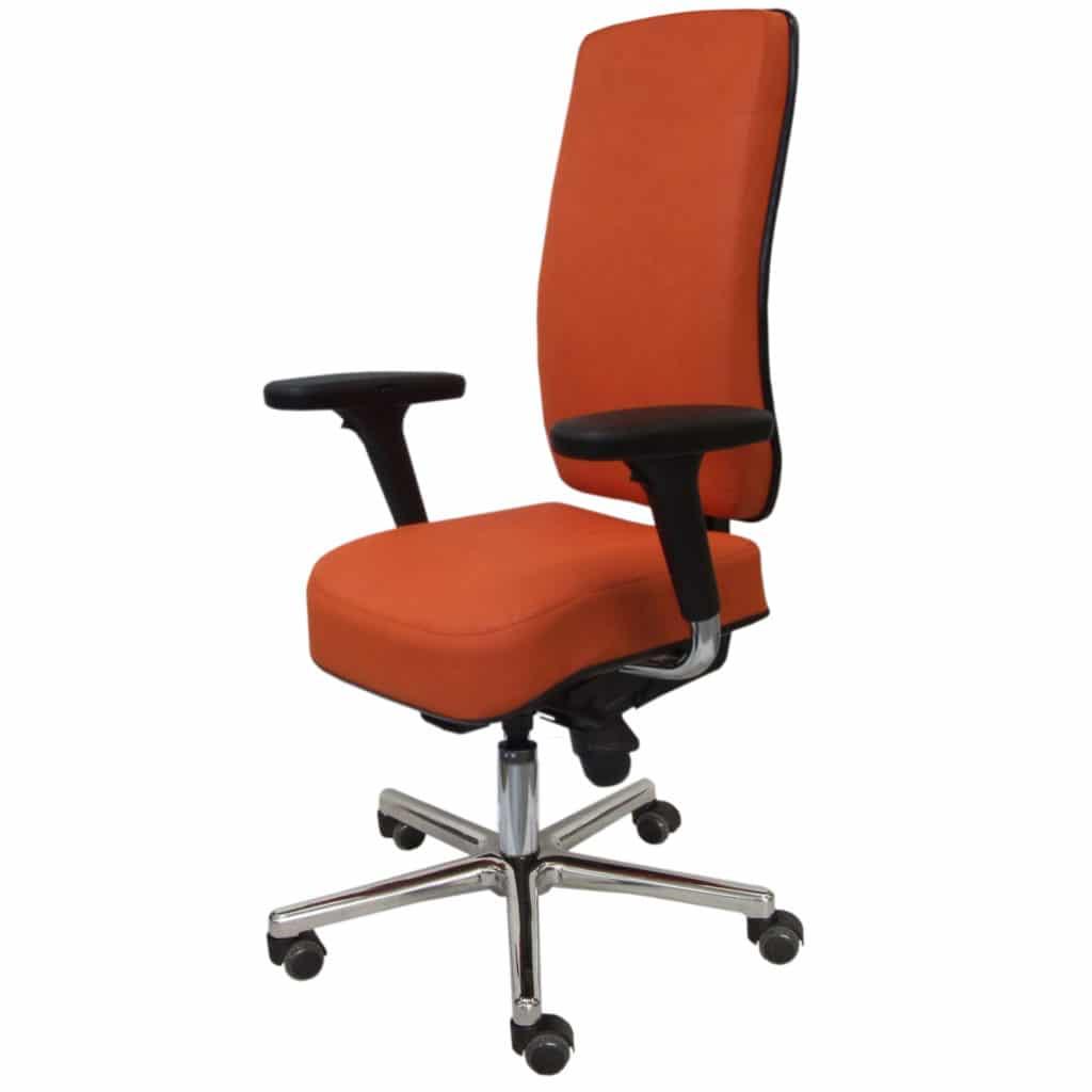 fauteuil manosque assise etroite pour