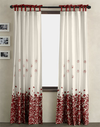 Buy Curtains Online High Living