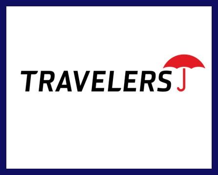 auditcs travelers com   Distination.co