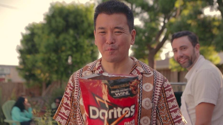 doritos crash the super bowl ad_73111