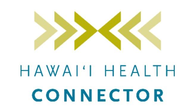 hawaii health connector logo_76226