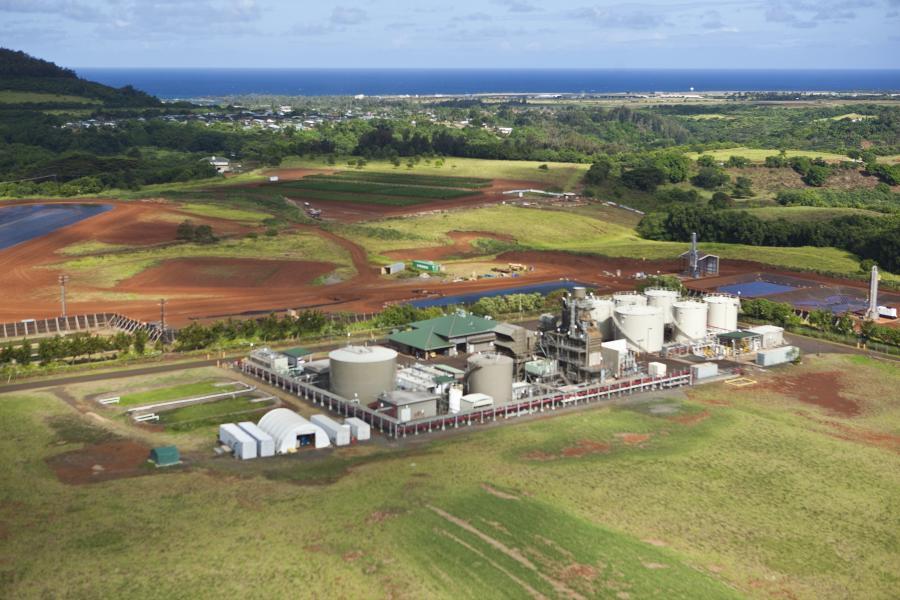 Kauai Island Utility Cooperative_72270