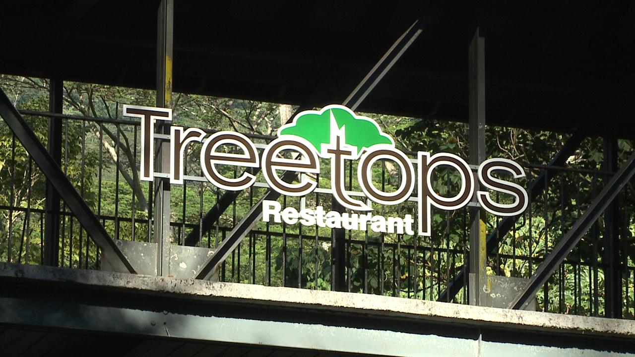 treetops restaurant_76741