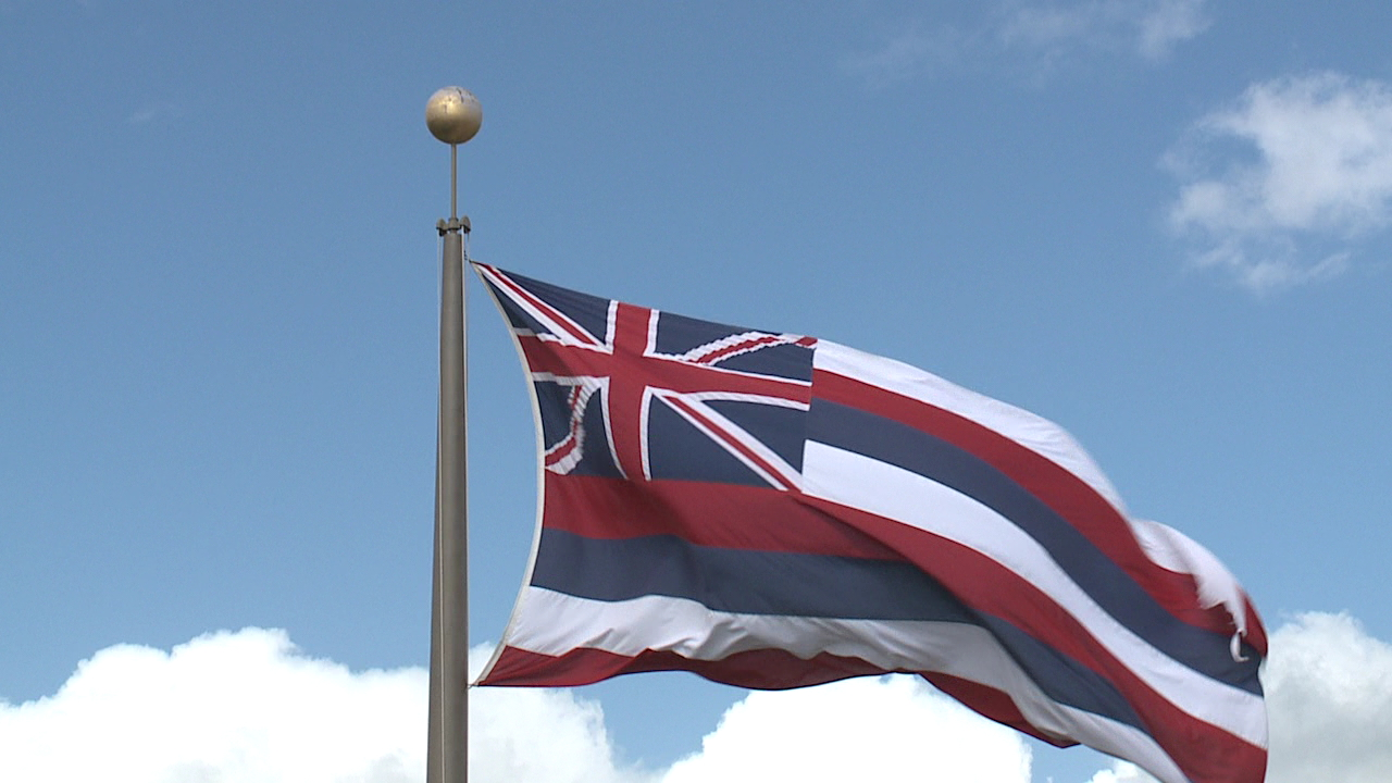 2-6 hawaiian flag error_77582