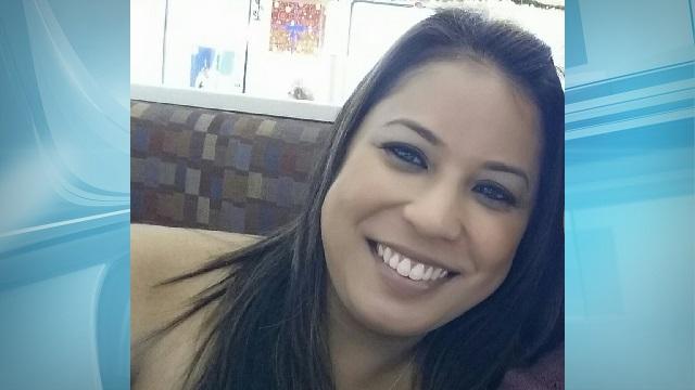 Celeste Rosa 2_79324