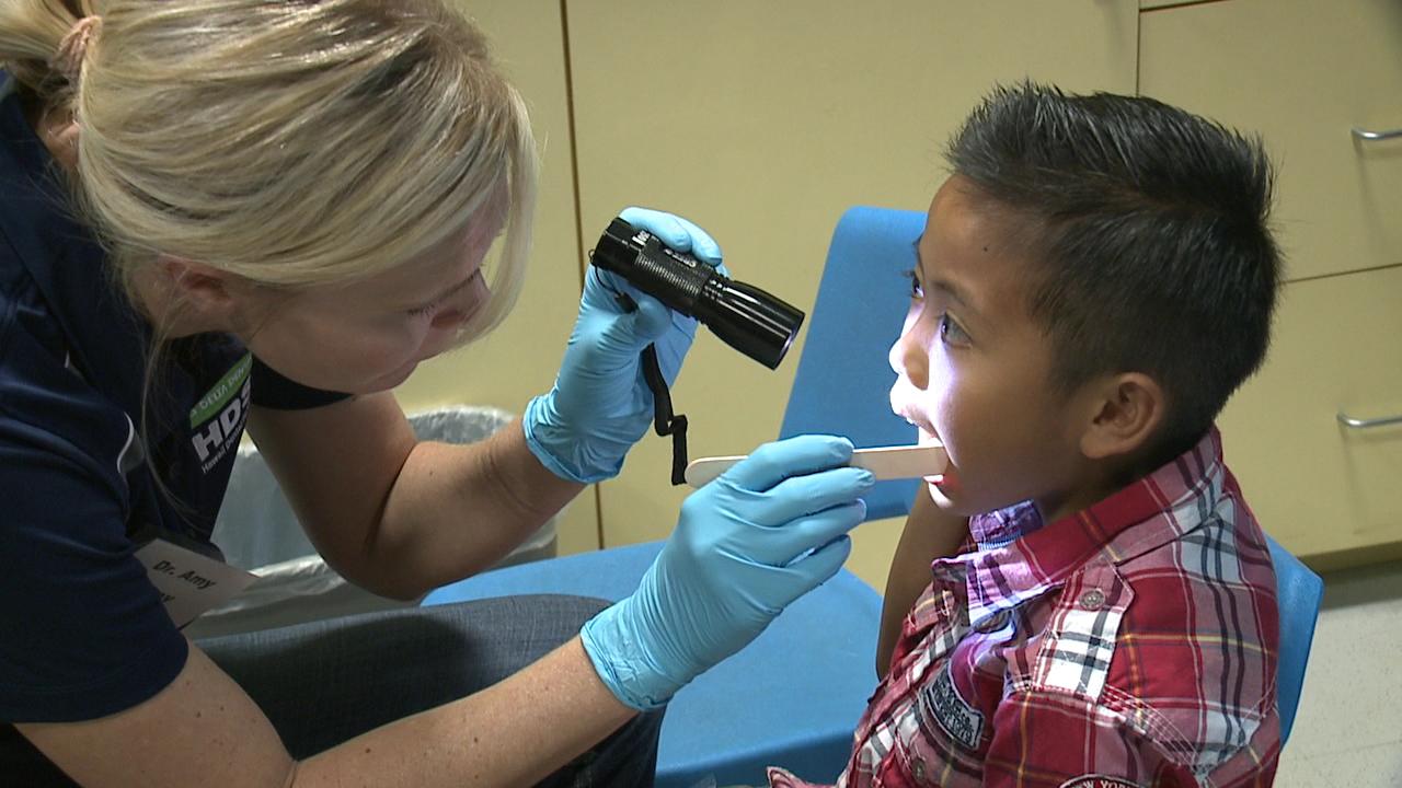 dental work keiki-1_80041