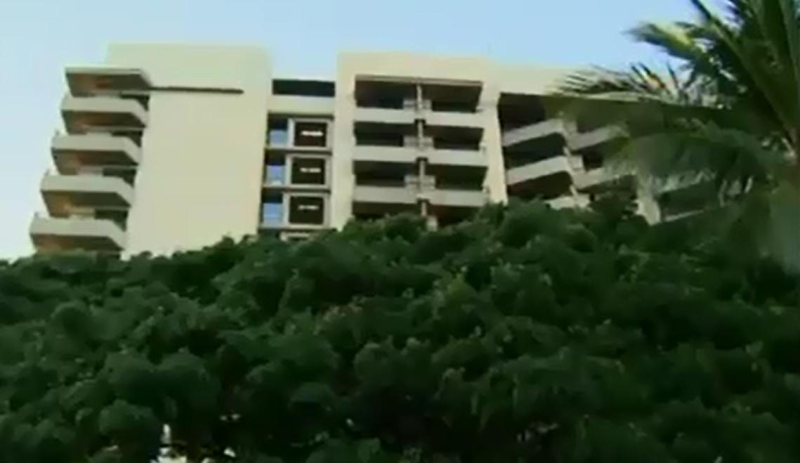 hale koa hotel_80944
