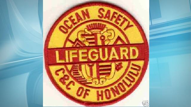 ocean safety_73558