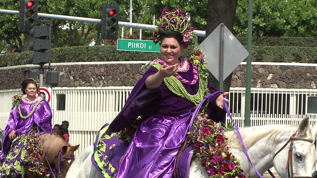 aloha festivals_85638