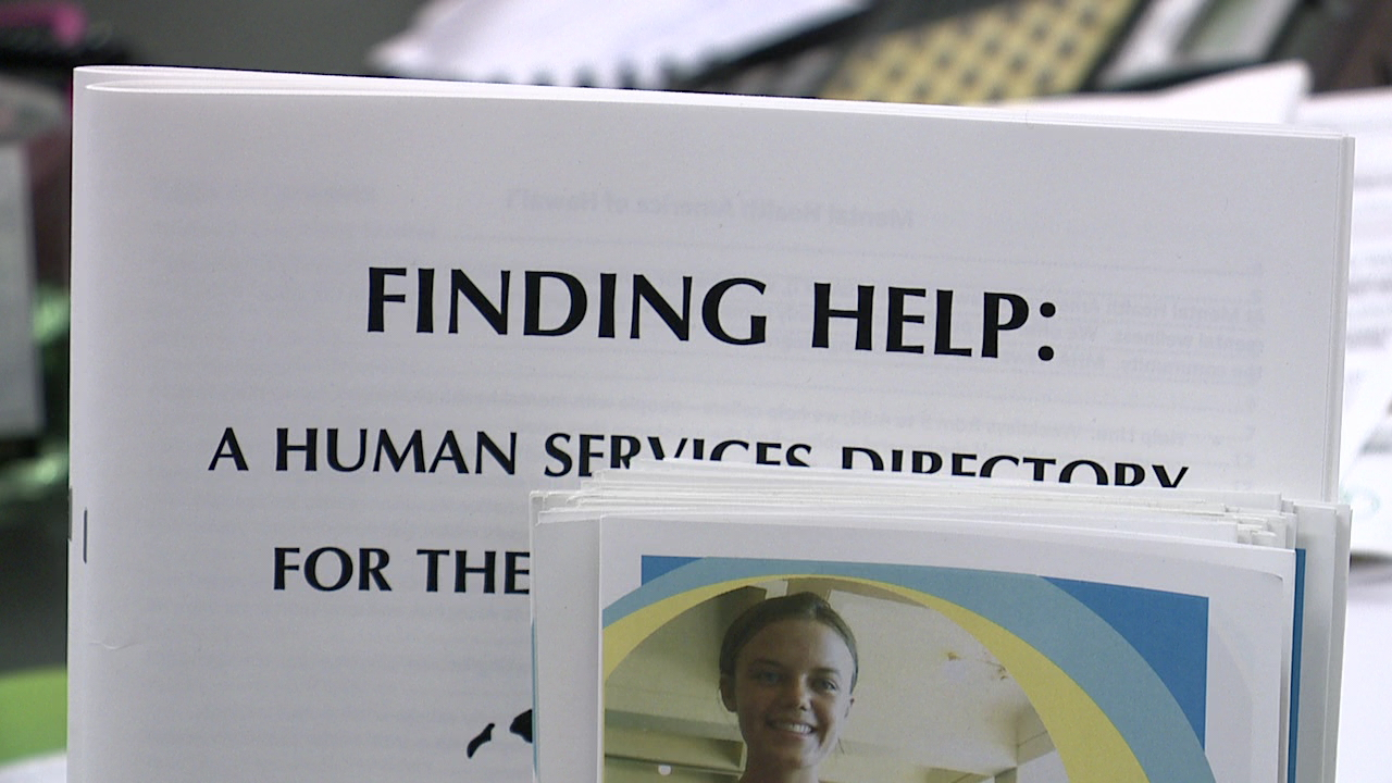 finding help pamphlet_81758