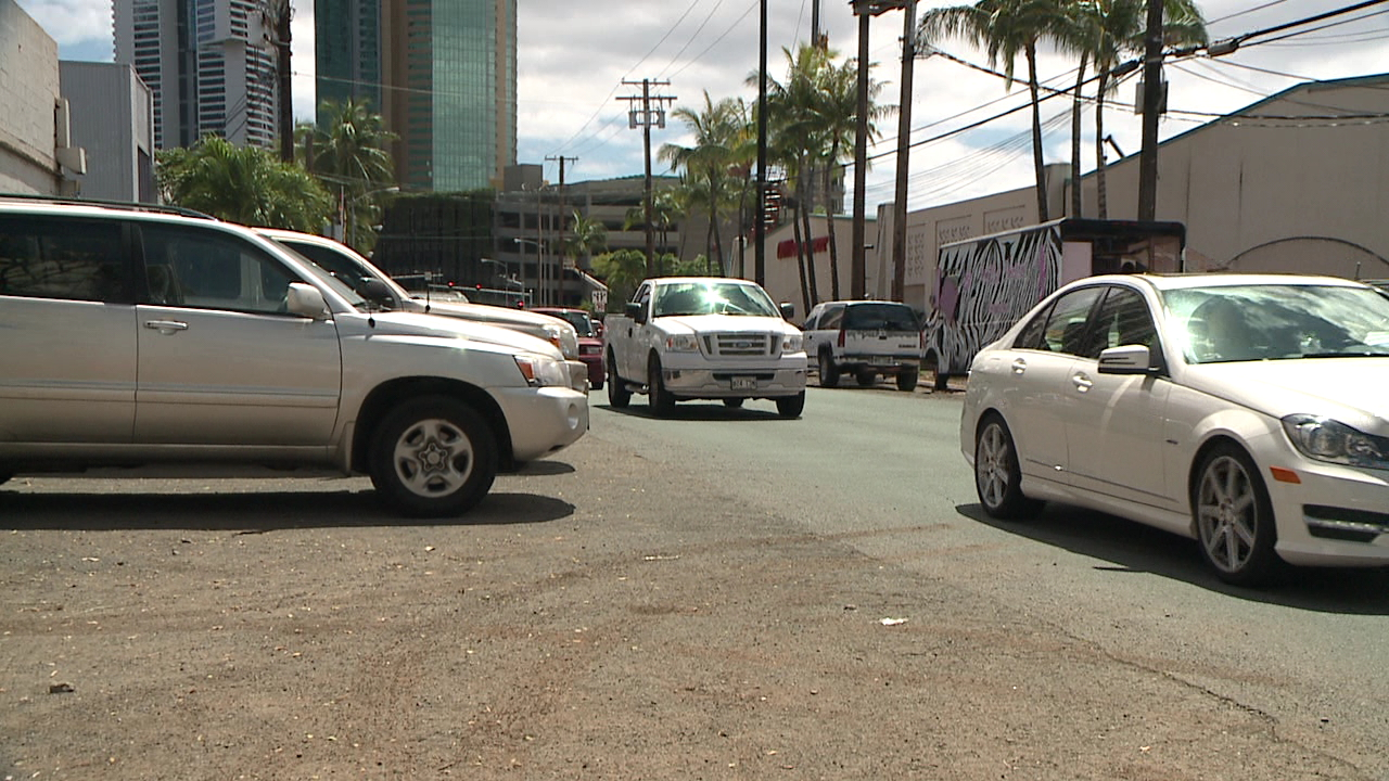 kakaako parking_82865