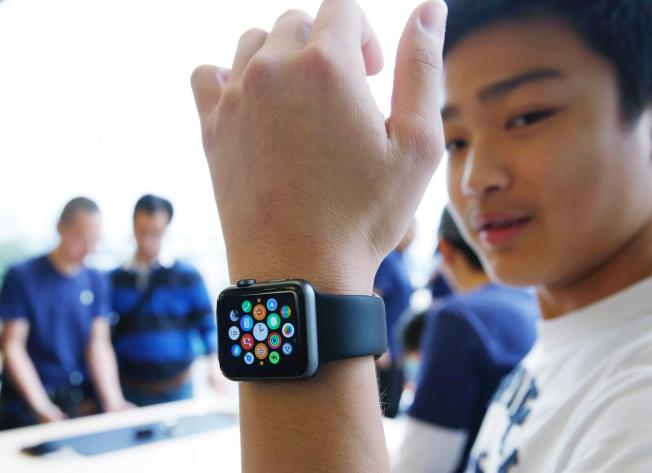 apple watch-1_88333
